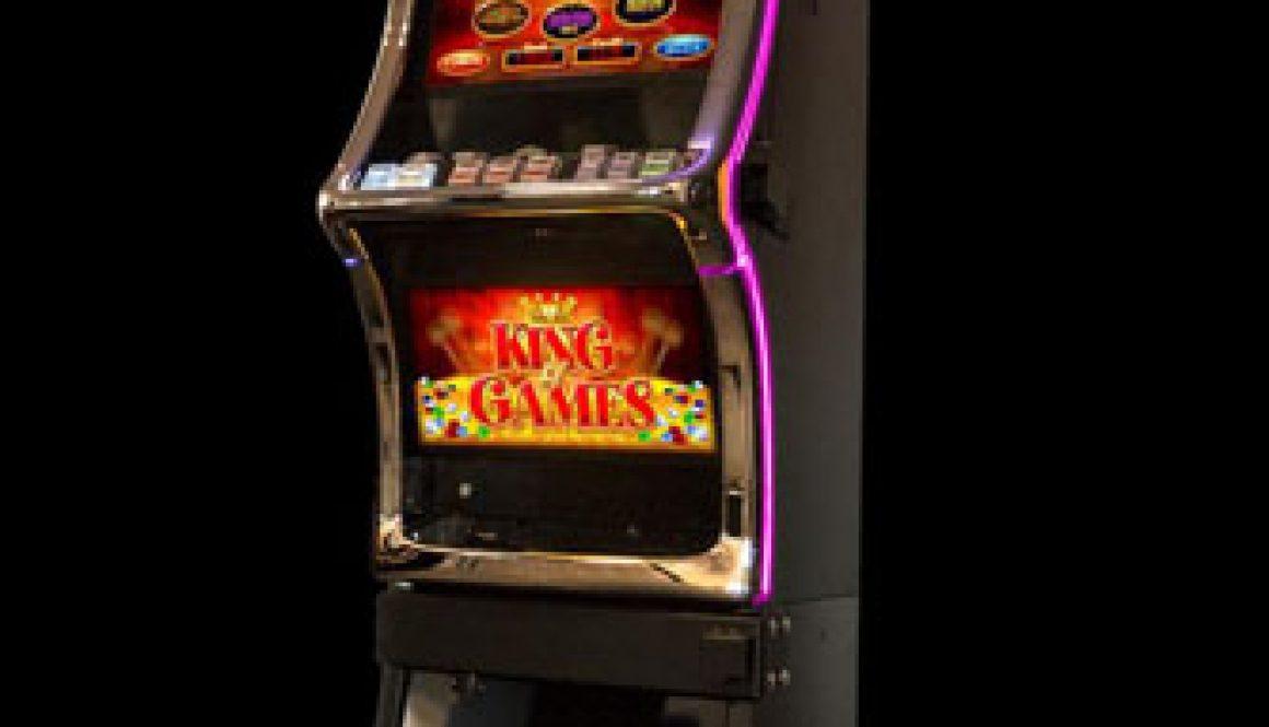 vision_casino