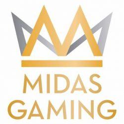 Midas Gaming
